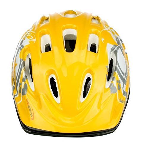 CyclingDeal Bike Seat Carrier