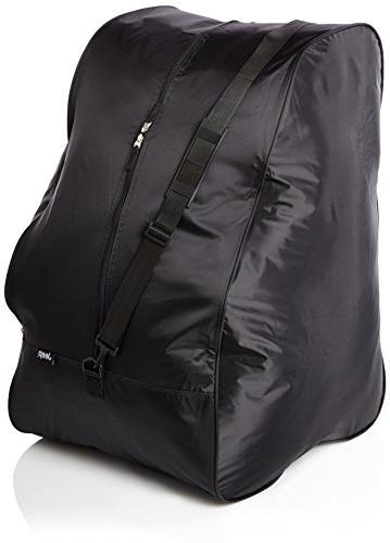 Jeep Car Seat Travel Bag,  Universal Size Car Seat Cover, Fi