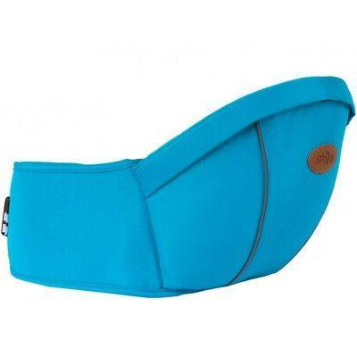 Adjustable Baby Newborn Wrap Belt Sling