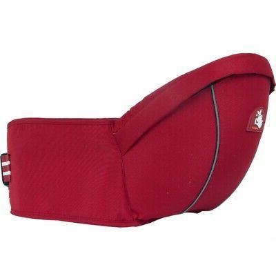 Adjustable Toddler Newborn Seat Wrap