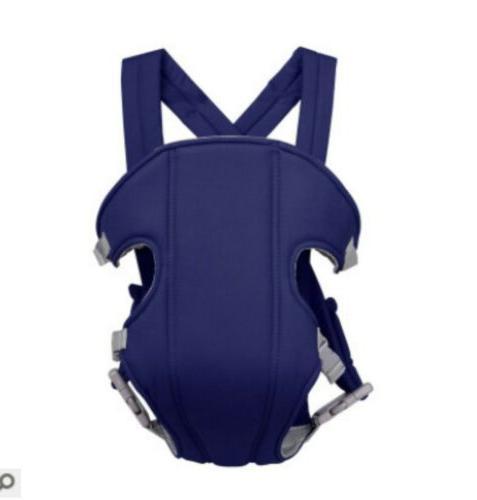 Newborn Baby Rider Backpack