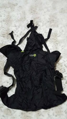 Boba Ultra Baby lbs Packable Compact Toddler