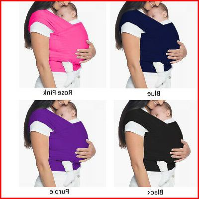 baby carrier baby wrap rope mothers gift