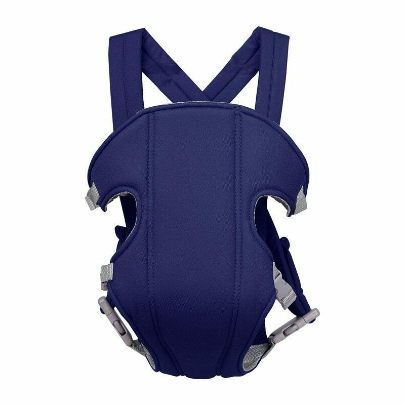 Backpack Front Facing