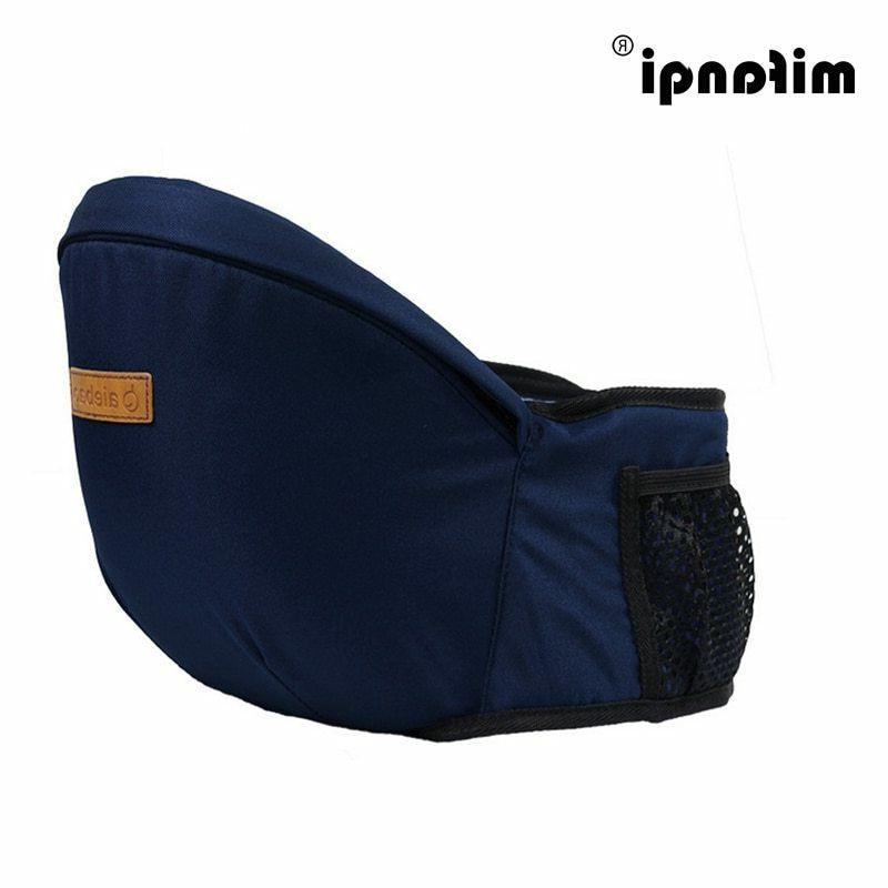 baby carrier cover front carry 4 6