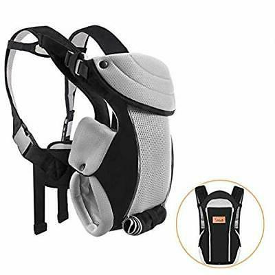 baby carrier for newborn to 1 year
