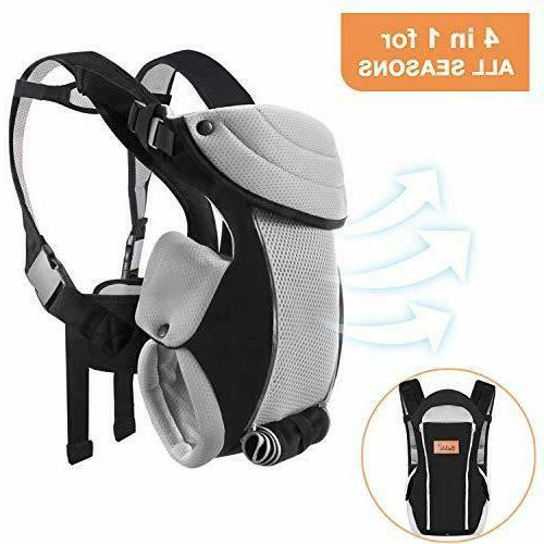 baby carrier scratch proof pads adjusta fits