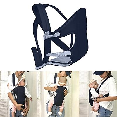 baby carrier toddler infant newborn holder front