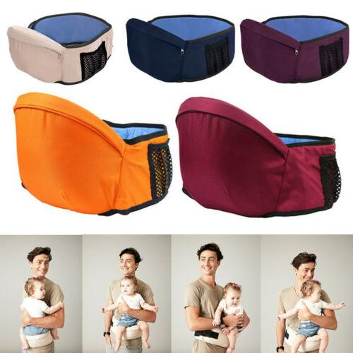 Baby Carrier Seat Stools Cotton