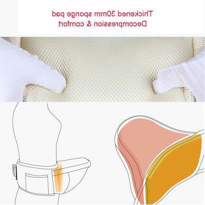 Baby Multifunction Infant Carrier Belt Hip