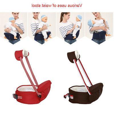 Baby Multifunction Infant Belt Hold