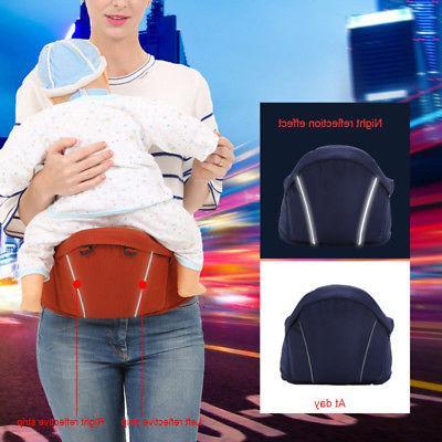 Baby Carrier Multifunction Belt Hold Hip