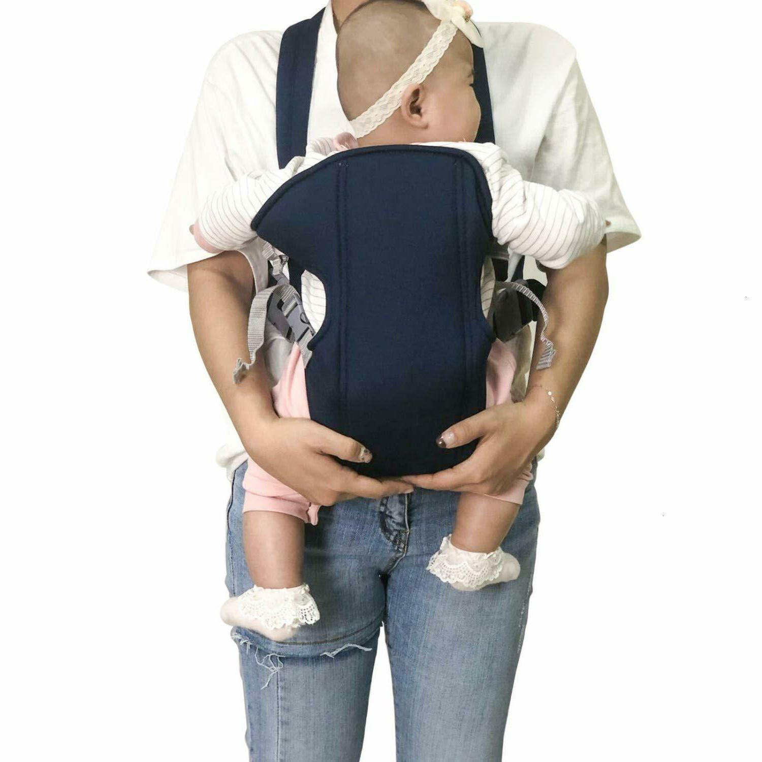 Baby Carrier Toddler Infant Holder