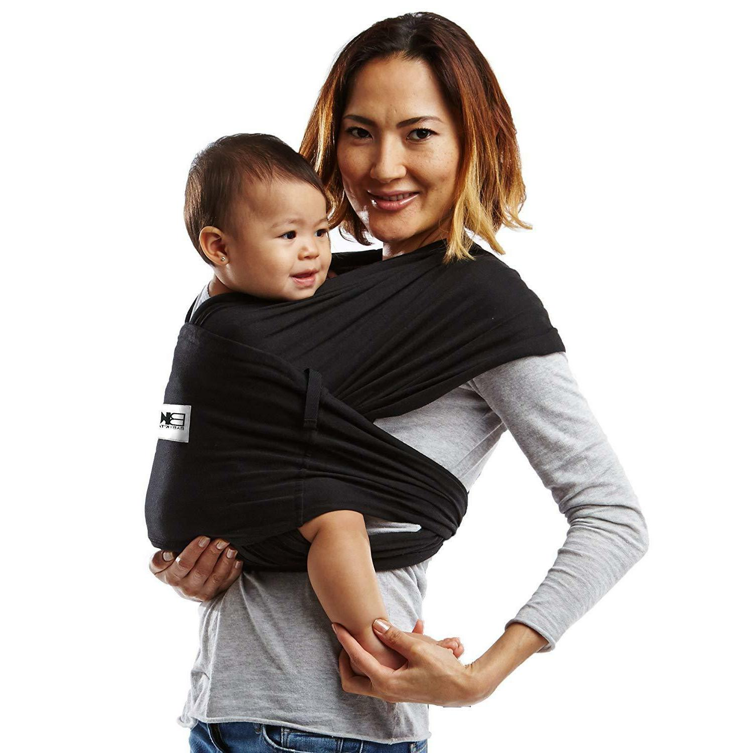 Baby Basic Carrier Baby Wearing