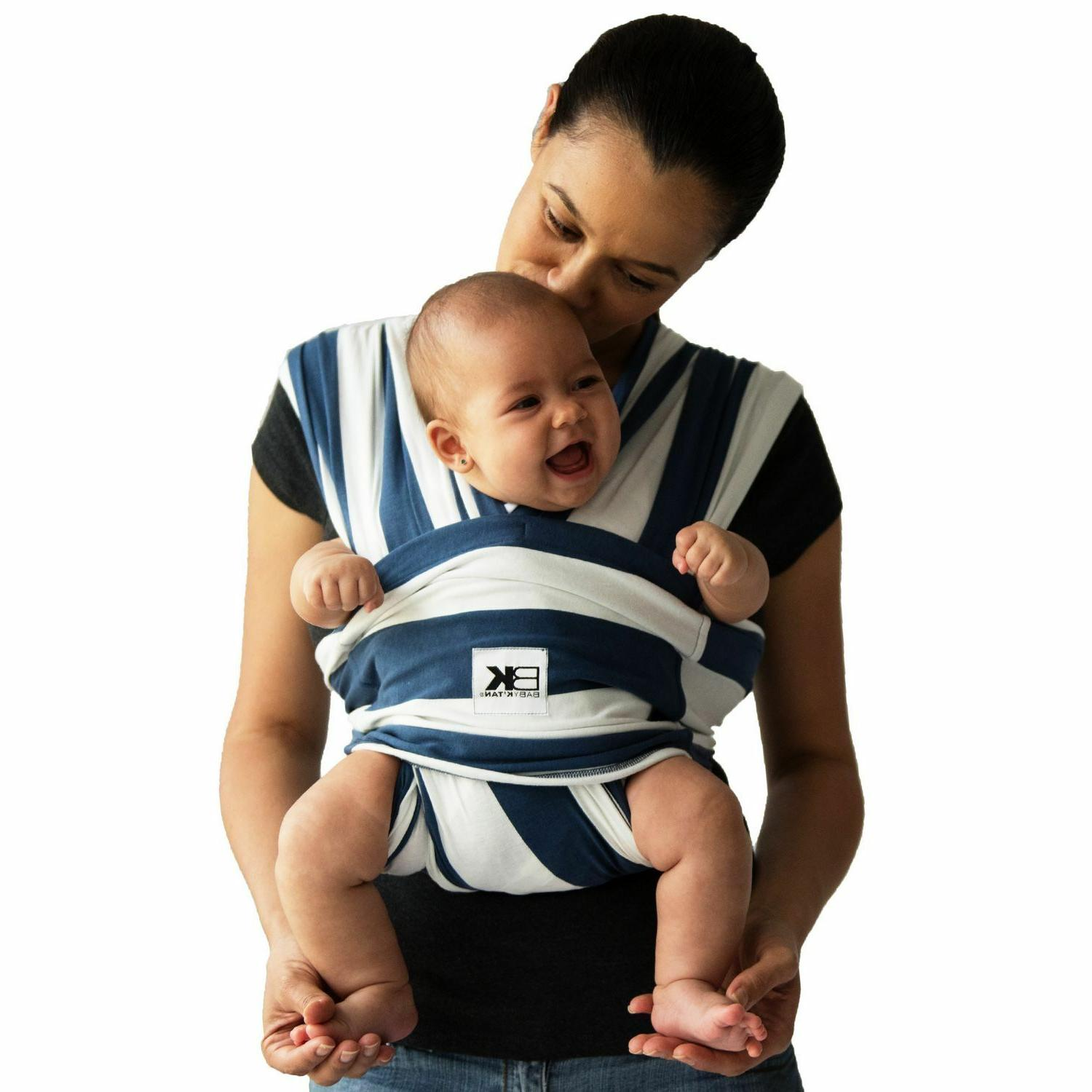 Baby Baby Carrier,