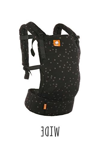 Baby Free-to-Grow Baby Carrier