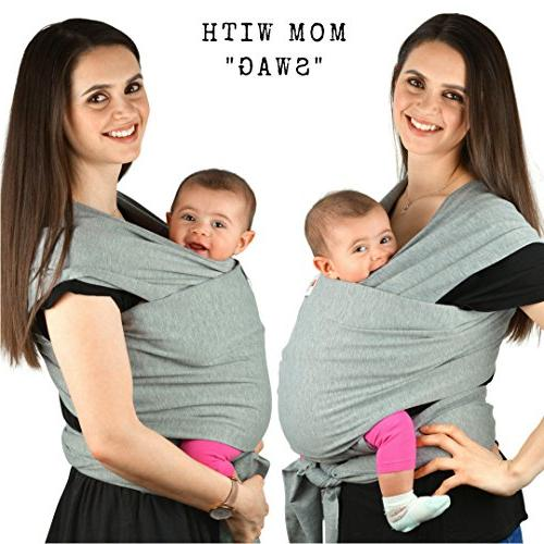 Baby - Positions for Birth