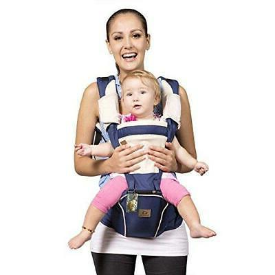 bebamour designer sling carrier 1