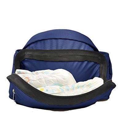 Bebamour Hip Seat Carrier