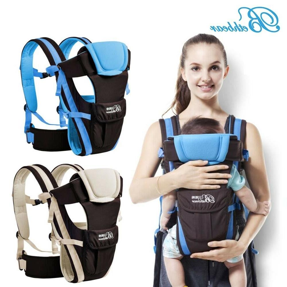 beth bear 0 30 months baby carrier