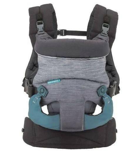 brand new baby infant carrier go forward