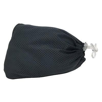 Mesh Fabric, Ideal Summers/ Beachhe Adjustable