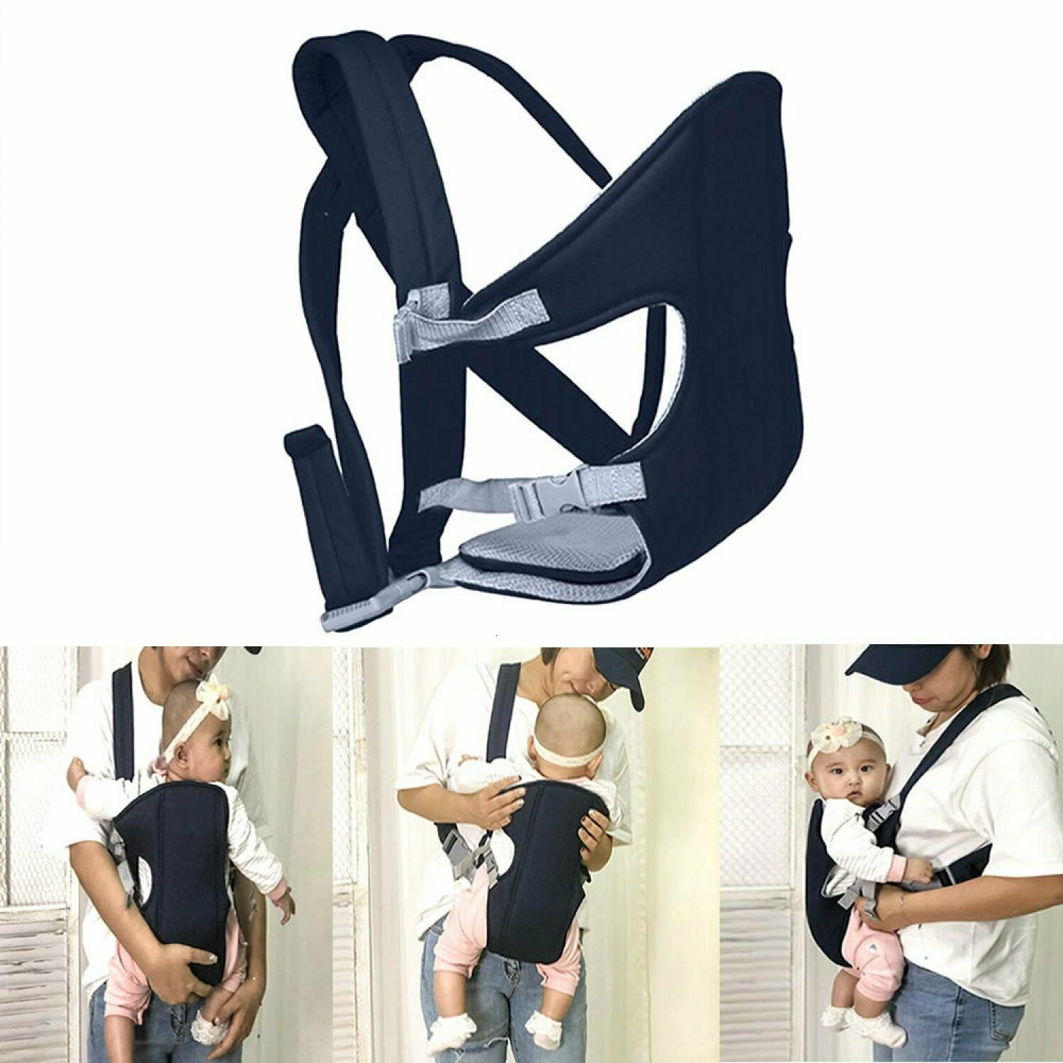 Baby Carrier Toddler Holder Hold