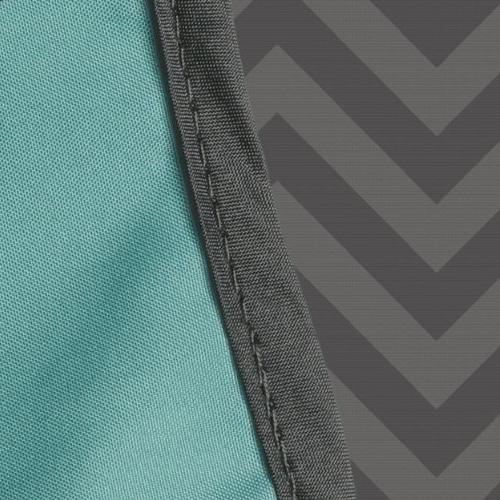 Evenflo Grey