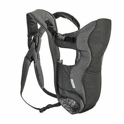 breathable soft carrier