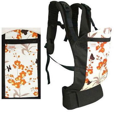 butterfly 2 baby carrier sling wrap newborn