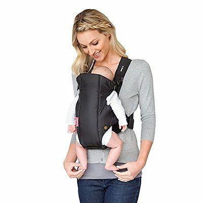 Baby Backpack Front Comfort Holder