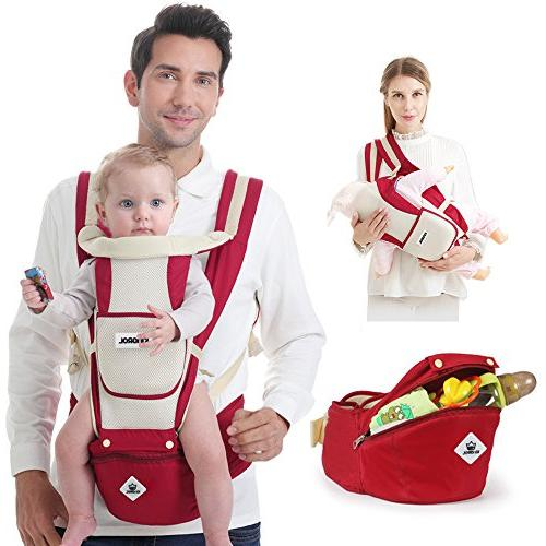carrier soft sling carry