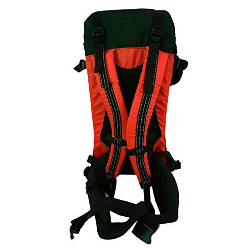 Pack Cross Country Stand