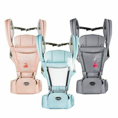 disney 2 30 months baby carrier multifunctional