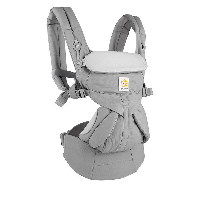 Egobaby omni 360 Sling Multifunction Breathable <font><b>Carrier</b></font> Infant <font><b>Carrier</b></font> Sling Backpack Carriage