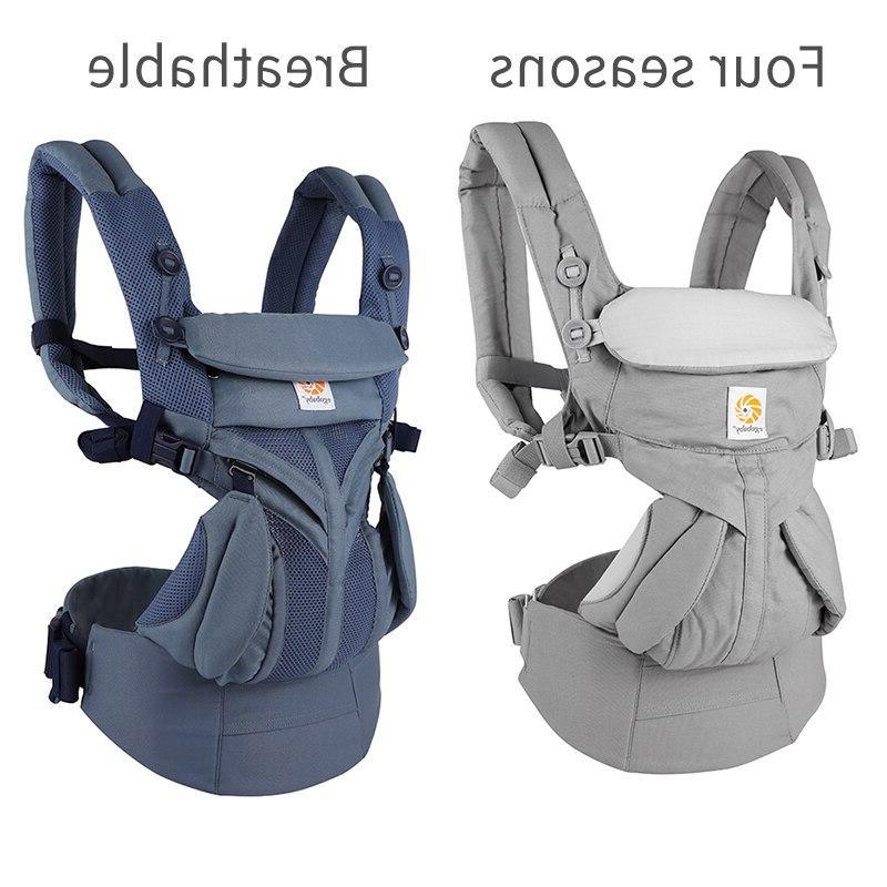 Egobaby 360 <font><b>Baby</b></font> Sling Breathable <font><b>Baby</b></font> <font><b>Carrier</b></font> <font><b>Carrier</b></font> Sling Carriage
