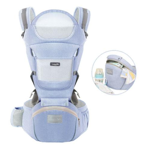 Baby Baby Carrier for Month