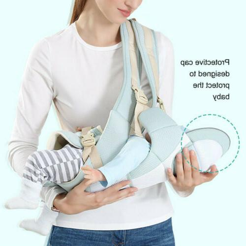Baby 6-in-1 Multifunction for 0-36