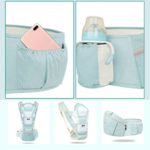 Baby 6-in-1 Multifunction Baby for 0-36