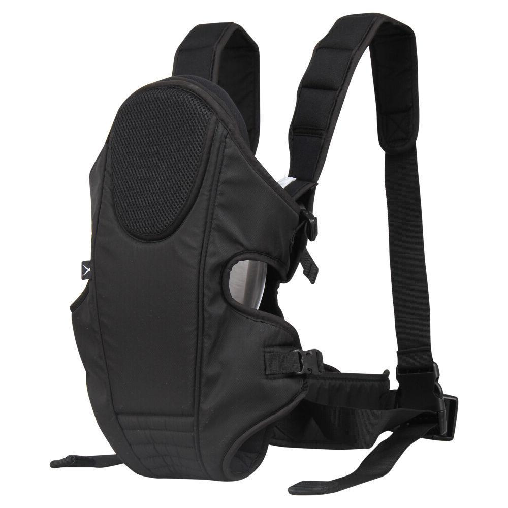 ergonomic baby carrier carrying wraps newborn sling