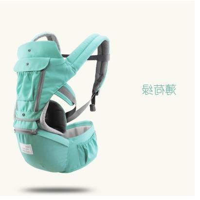 AIEBAO Ergonomic Infant Kid <font><b>Baby</b></font> Sling <font><b>Baby</b></font> <font><b>Baby</b></font> Travel