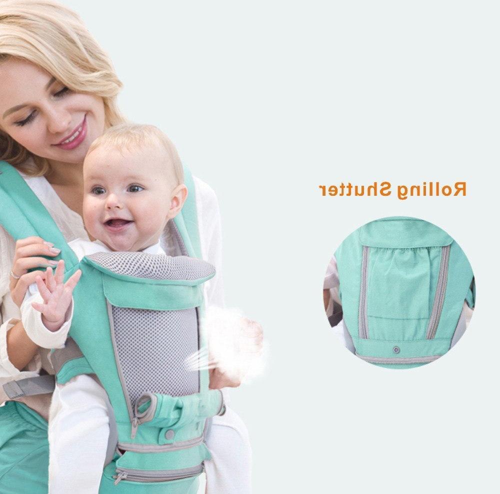 AIEBAO Ergonomic Infant Kid <font><b>Baby</b></font> <font><b>Baby</b></font> for <font><b>Baby</b></font> Travel