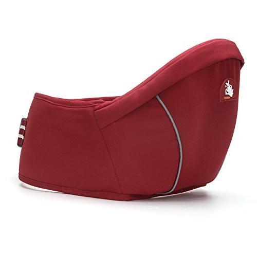 fashional hip seat
