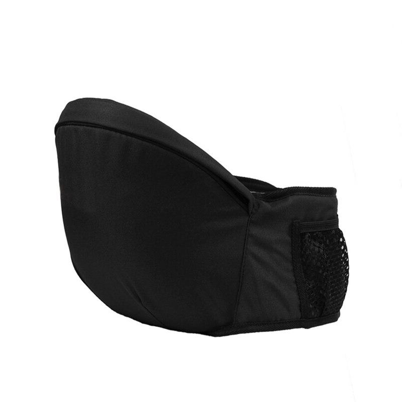 <font><b>Baby</b></font> Waist Belt Backpack Hipseat Belt Kids Seat