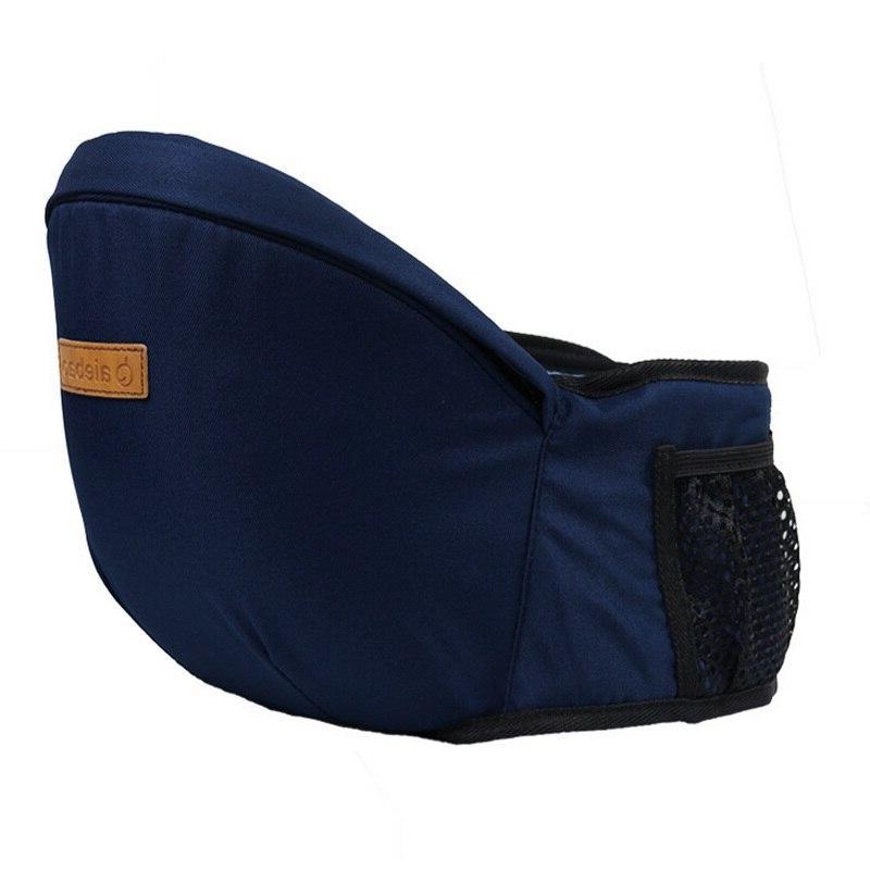 <font><b>Baby</b></font> <font><b>Carrier</b></font> Waist Walkers Waist Backpack Belt Seat