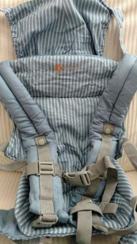 ERGO Baby Position 360 Carrier