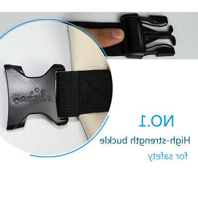 Infant Hip Travel Sling