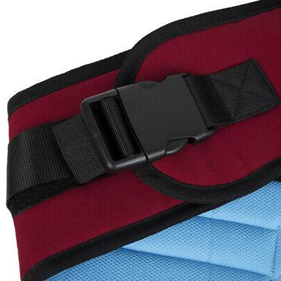 Infant Hip Waist-Bench-Stool Travel Carrier Sling Holder