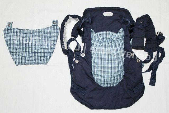 Infantino Infinity Baby Carrier 6n1 Baby Rider Convertible N