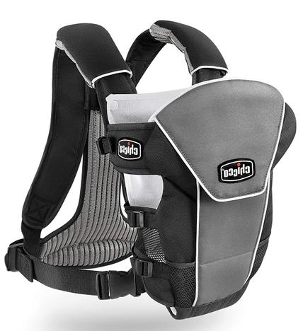 Sling Hip Child Canguru <font><b>Baby</b></font> Front Back <font><b>Baby</b></font> Hipseat Backpack-carrying
